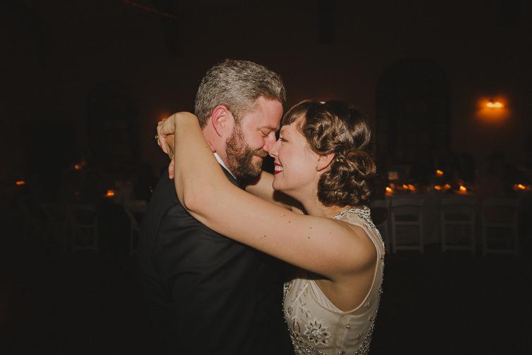 fremont-abbey-boho-wedding-seattle-hope-andy-761-of-866 Intimate Fremont Abbey Wedding - Hope + Andy Weddings