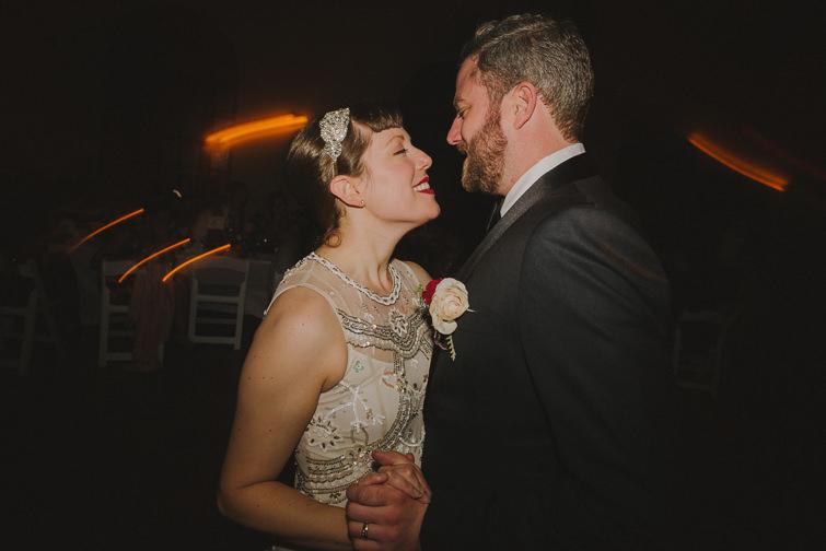 fremont-abbey-boho-wedding-seattle-hope-andy-765-of-866 Intimate Fremont Abbey Wedding - Hope + Andy Weddings