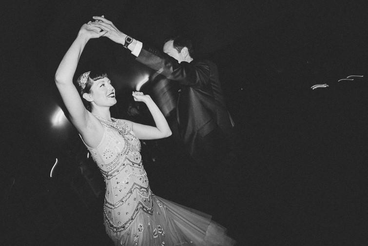 fremont-abbey-boho-wedding-seattle-hope-andy-770-of-866 Intimate Fremont Abbey Wedding - Hope + Andy Weddings