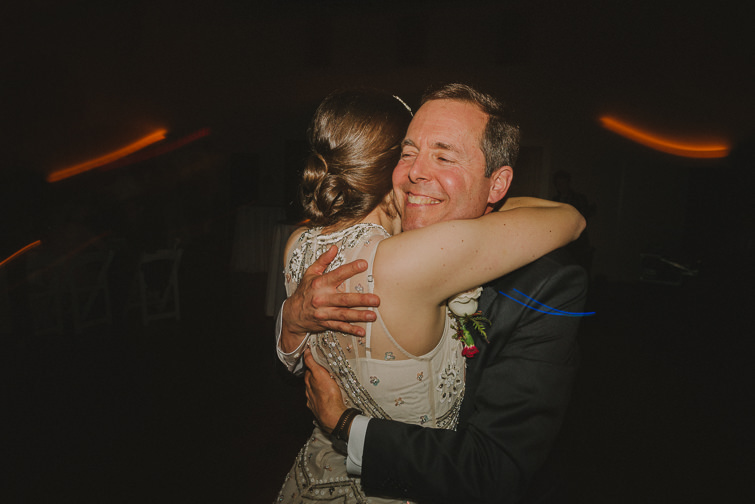 fremont-abbey-boho-wedding-seattle-hope-andy-775-of-866 Intimate Fremont Abbey Wedding - Hope + Andy Weddings