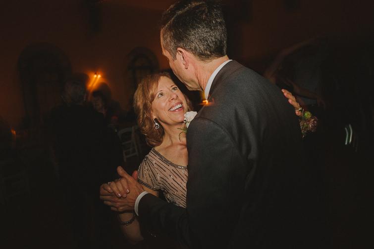 fremont-abbey-boho-wedding-seattle-hope-andy-797-of-866 Intimate Fremont Abbey Wedding - Hope + Andy Weddings