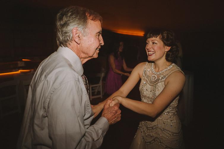fremont-abbey-boho-wedding-seattle-hope-andy-801-of-866 Intimate Fremont Abbey Wedding - Hope + Andy Weddings