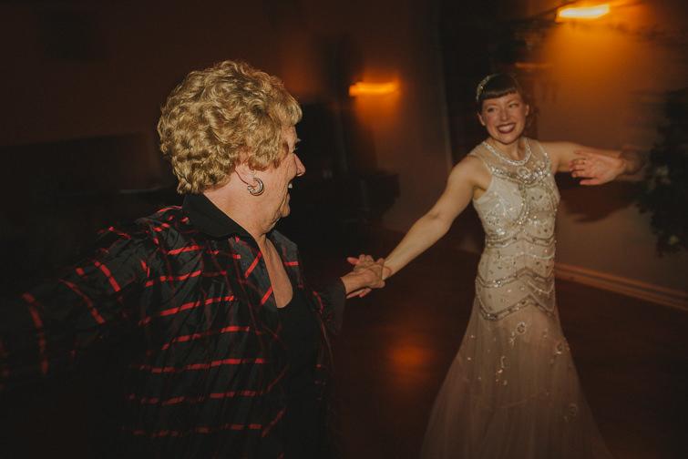 fremont-abbey-boho-wedding-seattle-hope-andy-807-of-866 Intimate Fremont Abbey Wedding - Hope + Andy Weddings