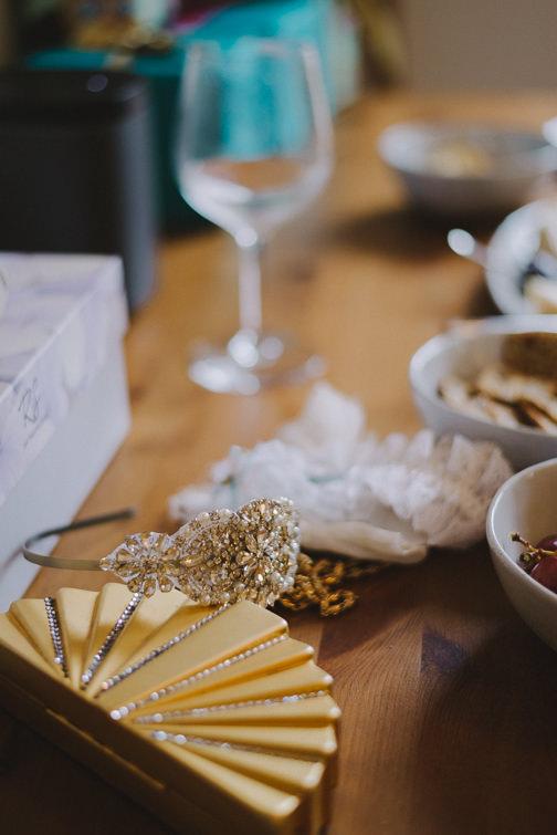 fremont-abbey-boho-wedding-seattle-hope-andy-81-of-866 Intimate Fremont Abbey Wedding - Hope + Andy Weddings