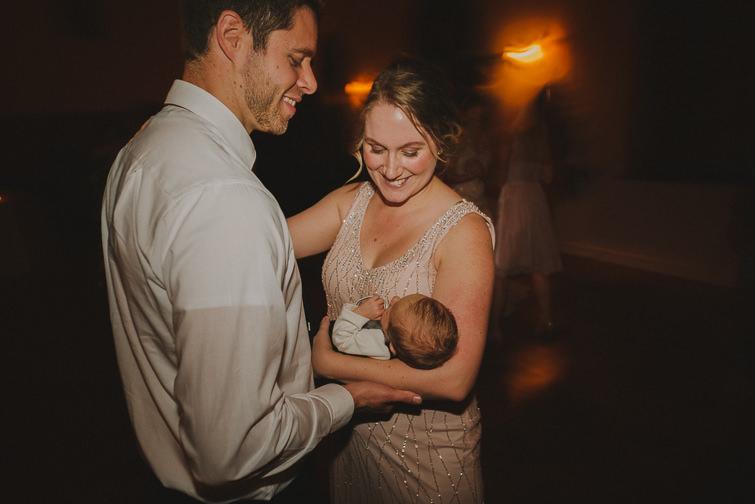 fremont-abbey-boho-wedding-seattle-hope-andy-827-of-866 Intimate Fremont Abbey Wedding - Hope + Andy Weddings