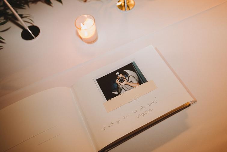fremont-abbey-boho-wedding-seattle-hope-andy-855-of-866 Intimate Fremont Abbey Wedding - Hope + Andy Weddings