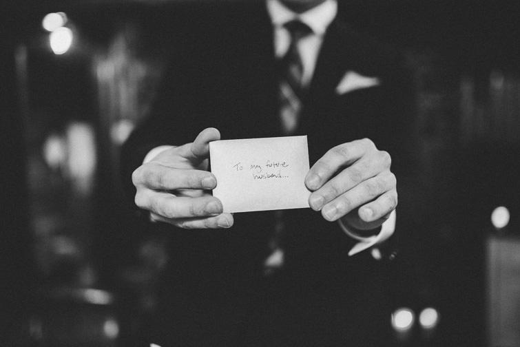 mt-rainier-wedding-paradise-jaclyn-david-112-of-486 Misty Mount Rainier Elopement - Jaclyn + David Elopements Weddings