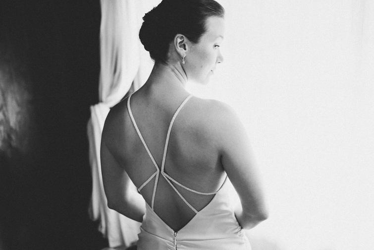 mt-rainier-wedding-paradise-jaclyn-david-154-of-486 Misty Mount Rainier Elopement - Jaclyn + David Elopements Weddings