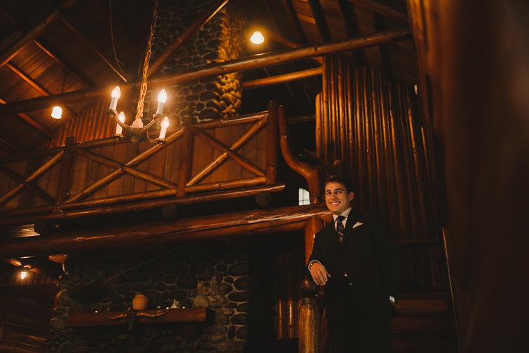 mt-rainier-wedding-paradise-jaclyn-david-159-of-486 Misty Mount Rainier Elopement - Jaclyn + David Elopements Weddings