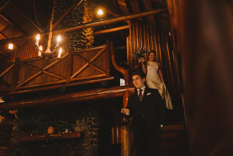 mt-rainier-wedding-paradise-jaclyn-david-161-of-486 Misty Mount Rainier Elopement - Jaclyn + David Elopements Weddings