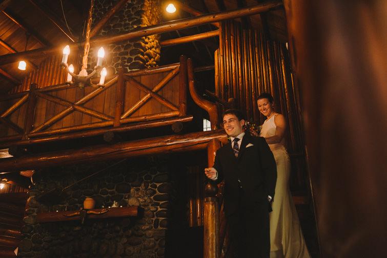mt-rainier-wedding-paradise-jaclyn-david-165-of-486 Misty Mount Rainier Elopement - Jaclyn + David Elopements Weddings