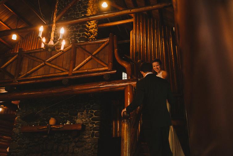 mt-rainier-wedding-paradise-jaclyn-david-167-of-486 Misty Mount Rainier Elopement - Jaclyn + David Elopements Weddings