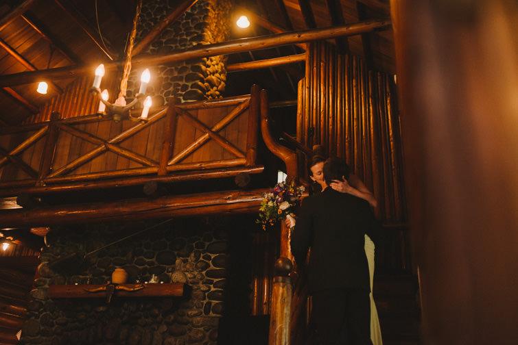 mt-rainier-wedding-paradise-jaclyn-david-169-of-486 Misty Mount Rainier Elopement - Jaclyn + David Elopements Weddings