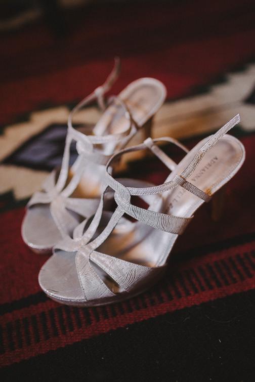 mt-rainier-wedding-paradise-jaclyn-david-17-of-486 Misty Mount Rainier Elopement - Jaclyn + David Elopements Weddings