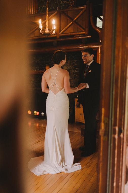 mt-rainier-wedding-paradise-jaclyn-david-183-of-486 Misty Mount Rainier Elopement - Jaclyn + David Elopements Weddings