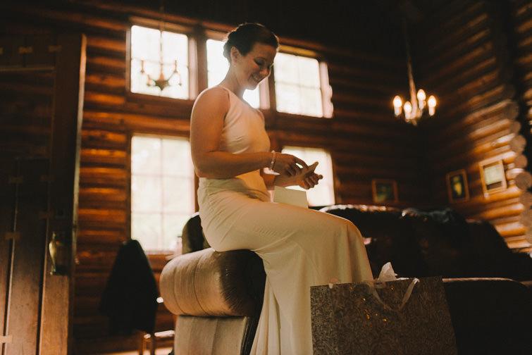 mt-rainier-wedding-paradise-jaclyn-david-207-of-486 Misty Mount Rainier Elopement - Jaclyn + David Elopements Weddings