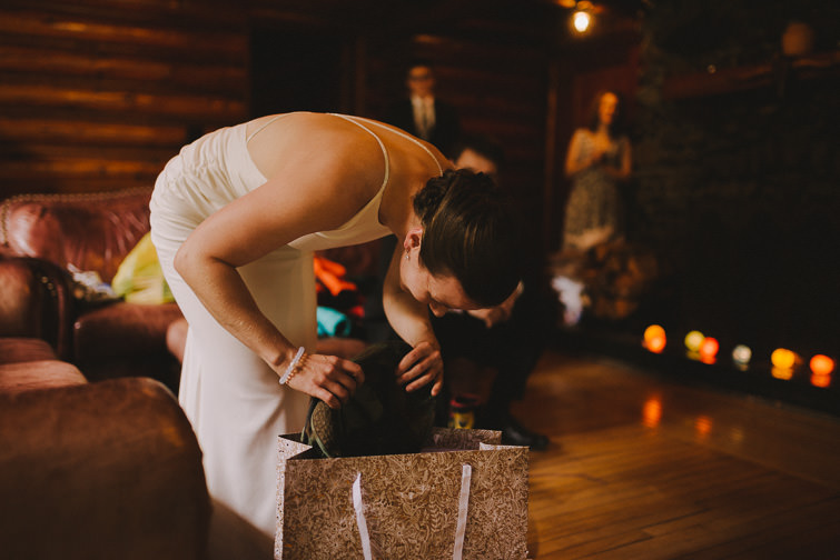mt-rainier-wedding-paradise-jaclyn-david-215-of-486 Misty Mount Rainier Elopement - Jaclyn + David Elopements Weddings