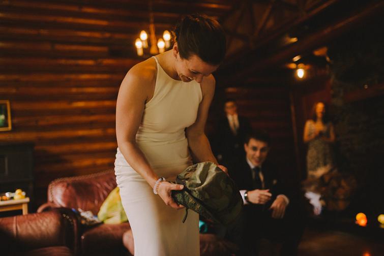 mt-rainier-wedding-paradise-jaclyn-david-217-of-486 Misty Mount Rainier Elopement - Jaclyn + David Elopements Weddings