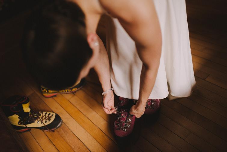 mt-rainier-wedding-paradise-jaclyn-david-239-of-486 Misty Mount Rainier Elopement - Jaclyn + David Elopements Weddings