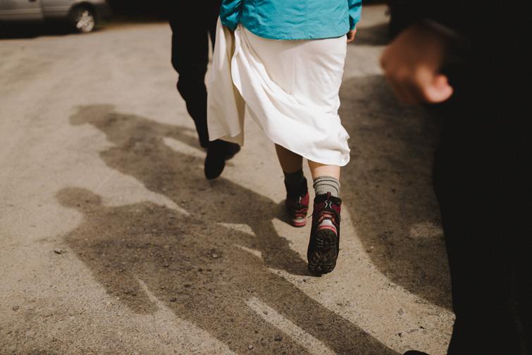 mt-rainier-wedding-paradise-jaclyn-david-247-of-486 Misty Mount Rainier Elopement - Jaclyn + David Elopements Weddings