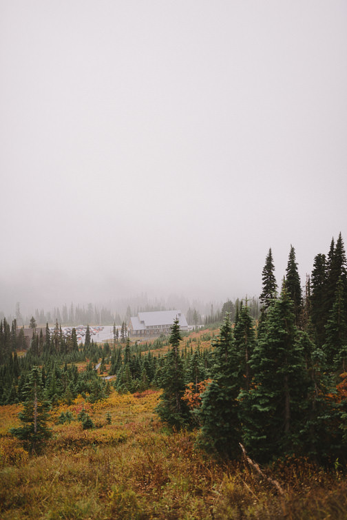 mt-rainier-wedding-paradise-jaclyn-david-257-of-486 Misty Mount Rainier Elopement - Jaclyn + David Elopements Weddings