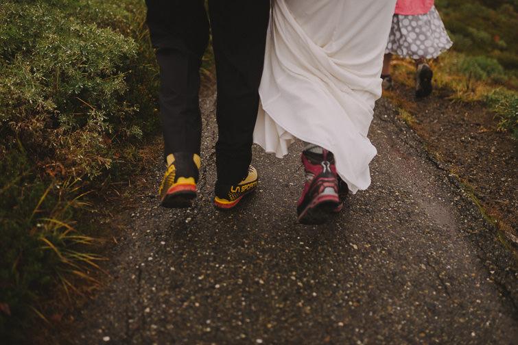 mt-rainier-wedding-paradise-jaclyn-david-265-of-486 Misty Mount Rainier Elopement - Jaclyn + David Elopements Weddings