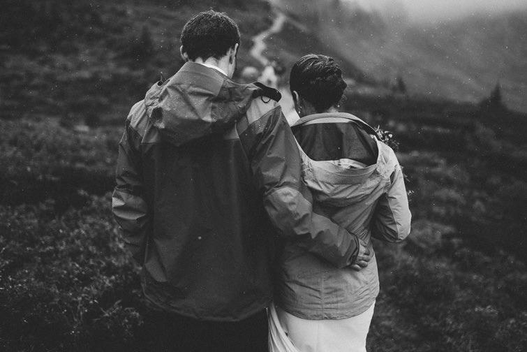 mt-rainier-wedding-paradise-jaclyn-david-270-of-486 Misty Mount Rainier Elopement - Jaclyn + David Elopements Weddings