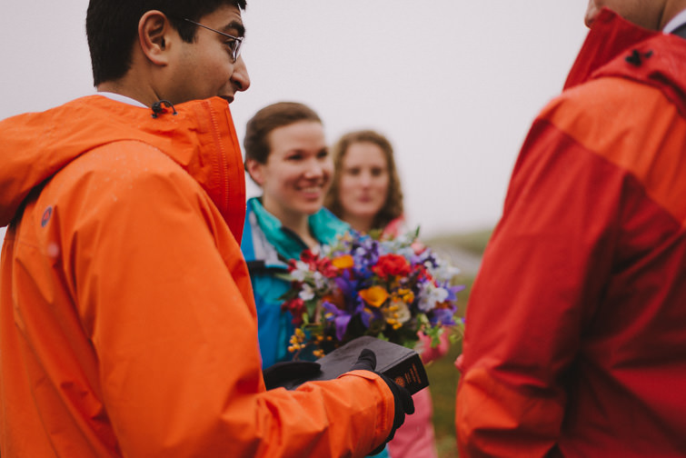 mt-rainier-wedding-paradise-jaclyn-david-277-of-486 Misty Mount Rainier Elopement - Jaclyn + David Elopements Weddings