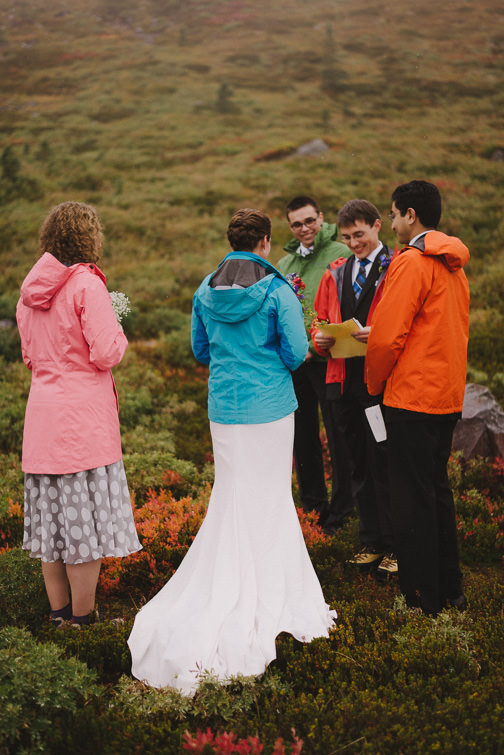 mt-rainier-wedding-paradise-jaclyn-david-281-of-486 Misty Mount Rainier Elopement - Jaclyn + David Elopements Weddings