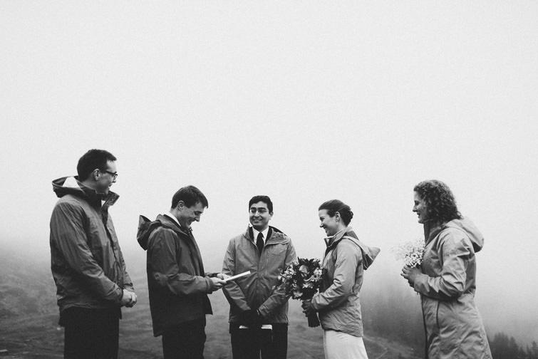 mt-rainier-wedding-paradise-jaclyn-david-288-of-486 Misty Mount Rainier Elopement - Jaclyn + David Elopements Weddings