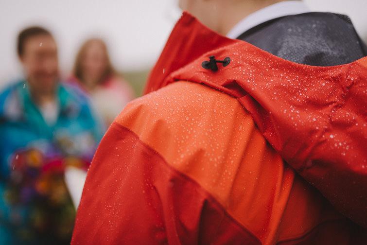 mt-rainier-wedding-paradise-jaclyn-david-293-of-486 Misty Mount Rainier Elopement - Jaclyn + David Elopements Weddings