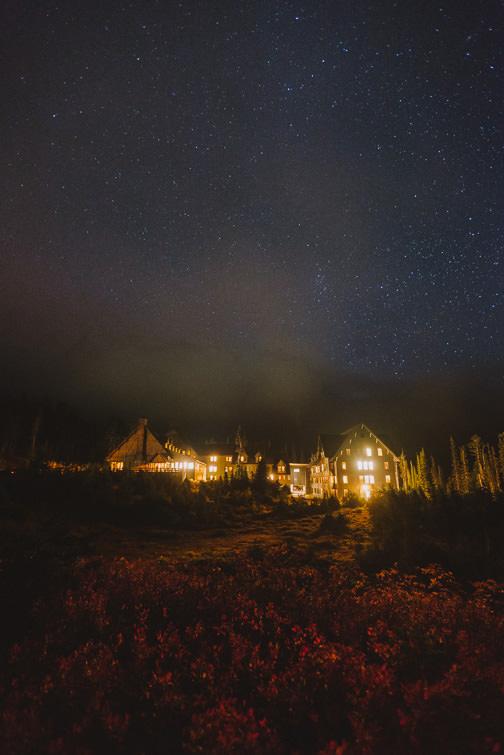 mt-rainier-wedding-paradise-jaclyn-david-3-of-486 Misty Mount Rainier Elopement - Jaclyn + David Elopements Weddings