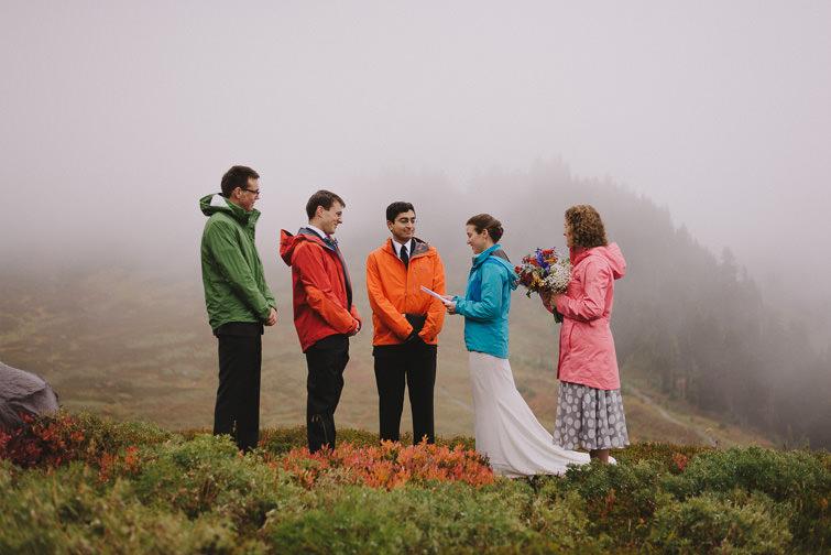 mt-rainier-wedding-paradise-jaclyn-david-303-of-486 Misty Mount Rainier Elopement - Jaclyn + David Elopements Weddings
