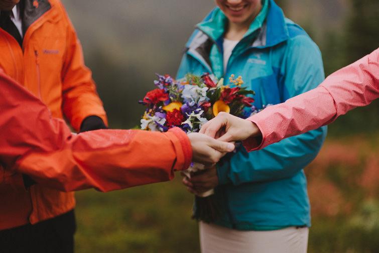 mt-rainier-wedding-paradise-jaclyn-david-305-of-486 Misty Mount Rainier Elopement - Jaclyn + David Elopements Weddings