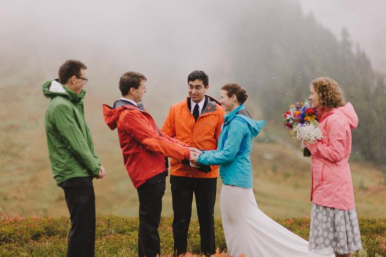 mt-rainier-wedding-paradise-jaclyn-david-315-of-486 Misty Mount Rainier Elopement - Jaclyn + David Elopements Weddings
