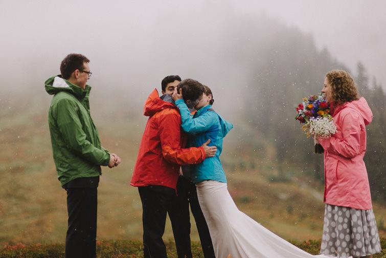 mt-rainier-wedding-paradise-jaclyn-david-319-of-486 Misty Mount Rainier Elopement - Jaclyn + David Elopements Weddings