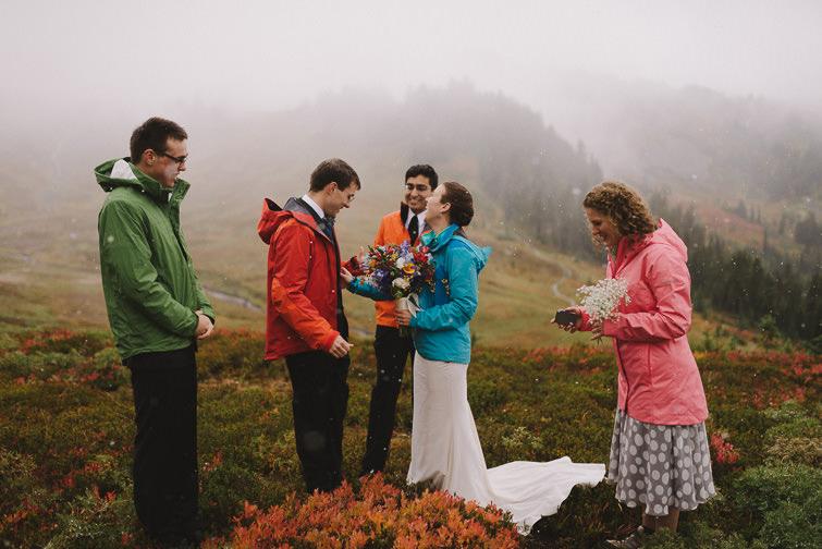 mt-rainier-wedding-paradise-jaclyn-david-329-of-486 Misty Mount Rainier Elopement - Jaclyn + David Elopements Weddings