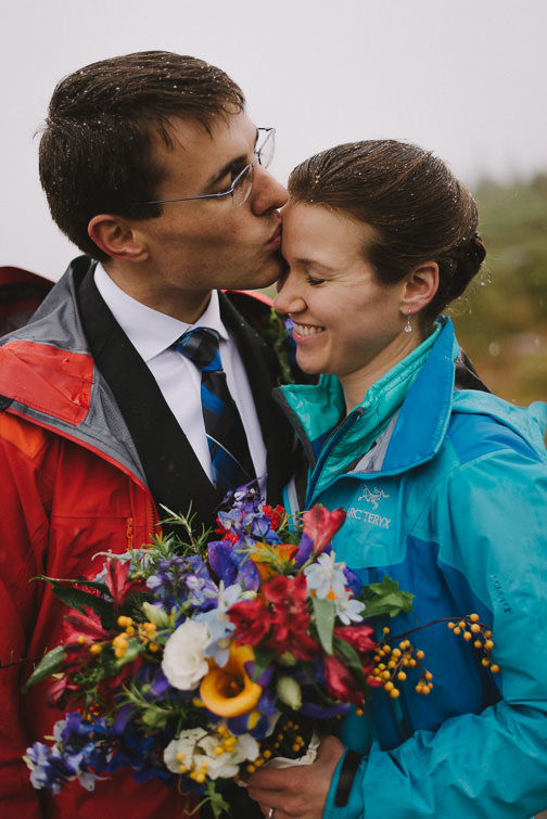mt-rainier-wedding-paradise-jaclyn-david-357-of-486 Misty Mount Rainier Elopement - Jaclyn + David Elopements Weddings