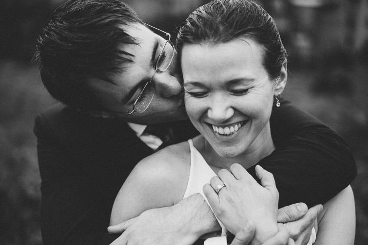 mt-rainier-wedding-paradise-jaclyn-david-394-of-486 Misty Mount Rainier Elopement - Jaclyn + David Elopements Weddings