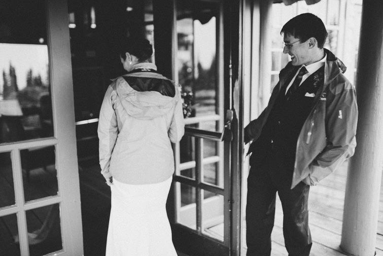mt-rainier-wedding-paradise-jaclyn-david-410-of-486 Misty Mount Rainier Elopement - Jaclyn + David Elopements Weddings