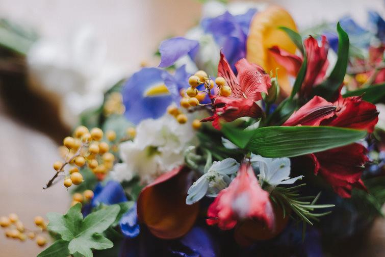 mt-rainier-wedding-paradise-jaclyn-david-431-of-486 Misty Mount Rainier Elopement - Jaclyn + David Elopements Weddings