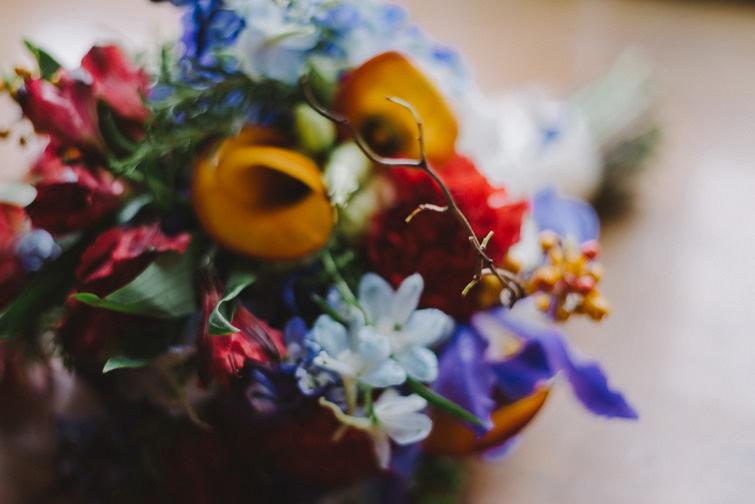 mt-rainier-wedding-paradise-jaclyn-david-437-of-486 Misty Mount Rainier Elopement - Jaclyn + David Elopements Weddings