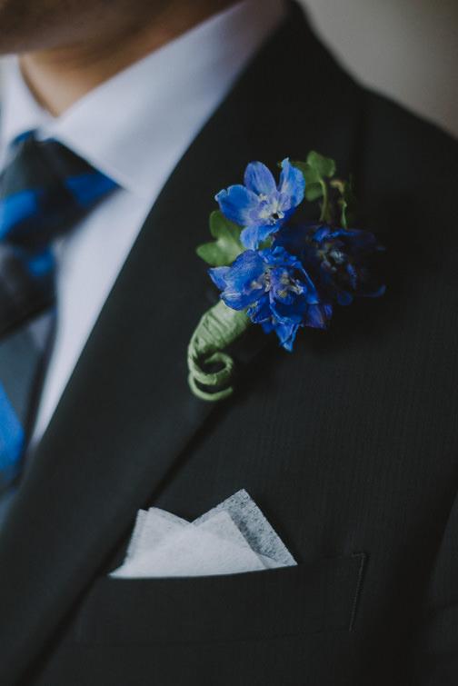 mt-rainier-wedding-paradise-jaclyn-david-439-of-486 Misty Mount Rainier Elopement - Jaclyn + David Elopements Weddings