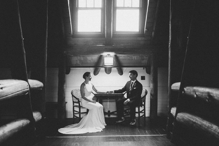 mt-rainier-wedding-paradise-jaclyn-david-446-of-486 Misty Mount Rainier Elopement - Jaclyn + David Elopements Weddings