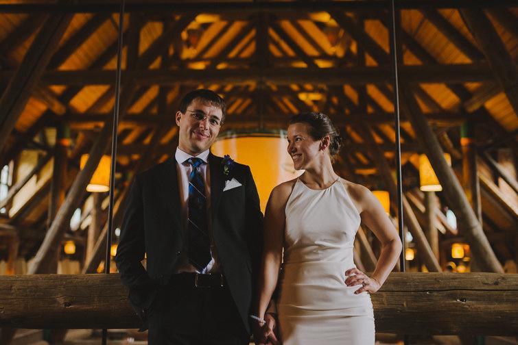 mt-rainier-wedding-paradise-jaclyn-david-457-of-486 Misty Mount Rainier Elopement - Jaclyn + David Elopements Weddings