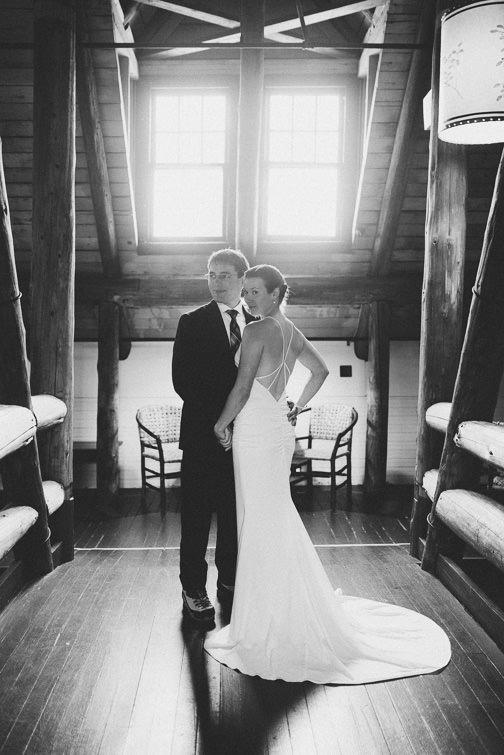 mt-rainier-wedding-paradise-jaclyn-david-462-of-486 Misty Mount Rainier Elopement - Jaclyn + David Elopements Weddings