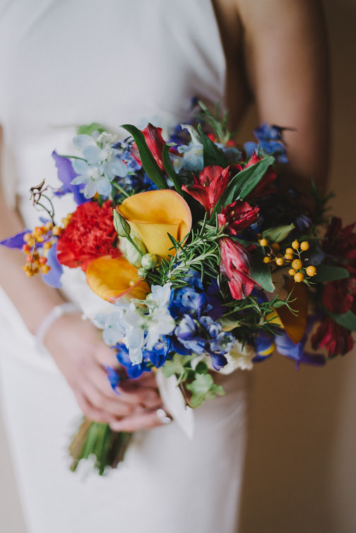 mt-rainier-wedding-paradise-jaclyn-david-477-of-486 Misty Mount Rainier Elopement - Jaclyn + David Elopements Weddings
