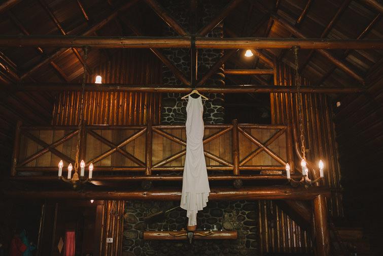 mt-rainier-wedding-paradise-jaclyn-david-5-of-486 Misty Mount Rainier Elopement - Jaclyn + David Elopements Weddings