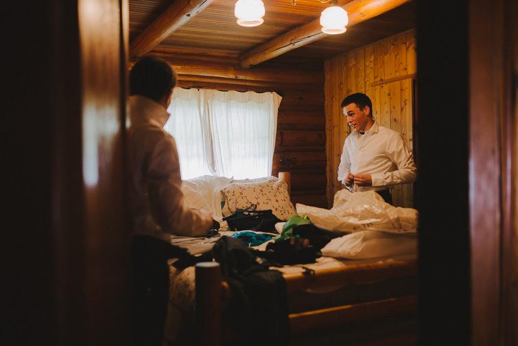 mt-rainier-wedding-paradise-jaclyn-david-61-of-486 Misty Mount Rainier Elopement - Jaclyn + David Elopements Weddings