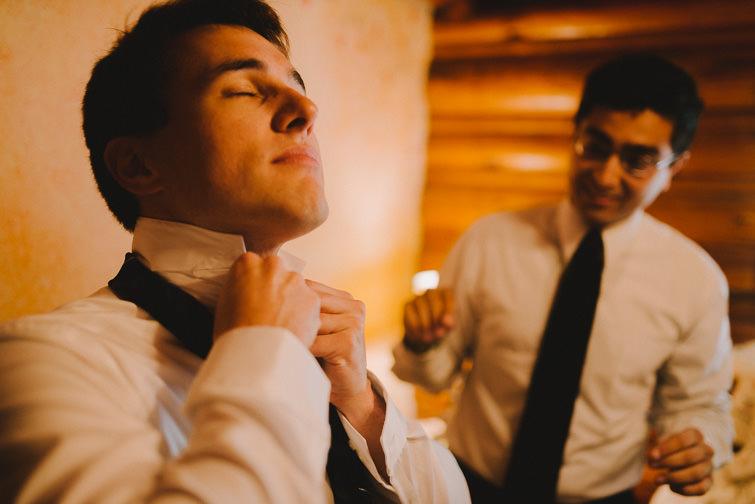 mt-rainier-wedding-paradise-jaclyn-david-69-of-486 Misty Mount Rainier Elopement - Jaclyn + David Elopements Weddings
